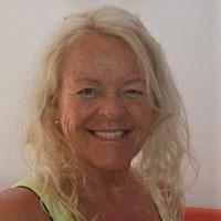 Cecilie Marianne Ravn