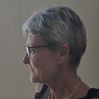 Gunnvor Anne Klok