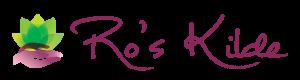 Ro's Kilde