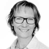 Dorthe Horop