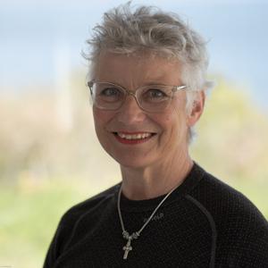 Elisabeth Lidell