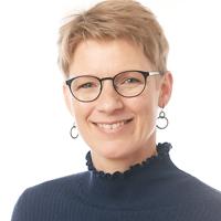 Grethe Lindbjerg