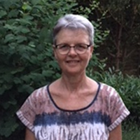 Lise Trabjerg