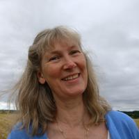 Susanne Eskildsen