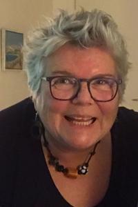 Tine Strandgaard
