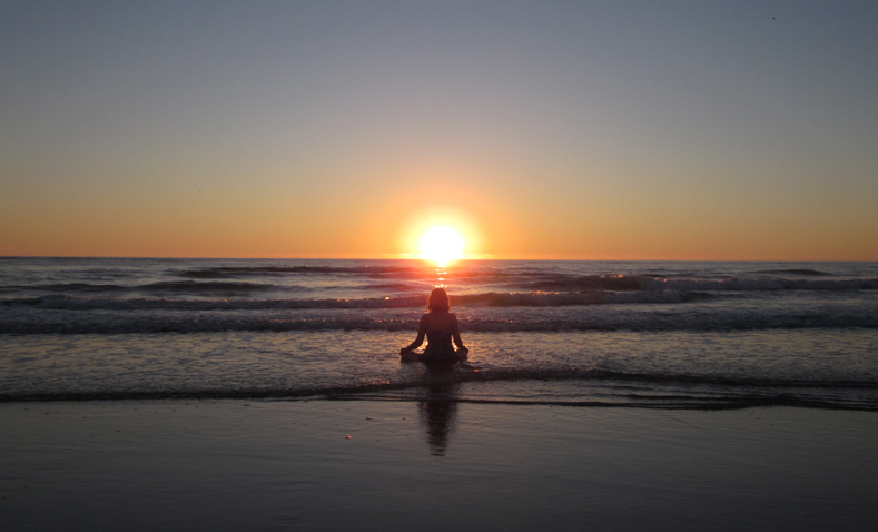 Fred i sind og krop