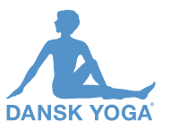 dansk yoga