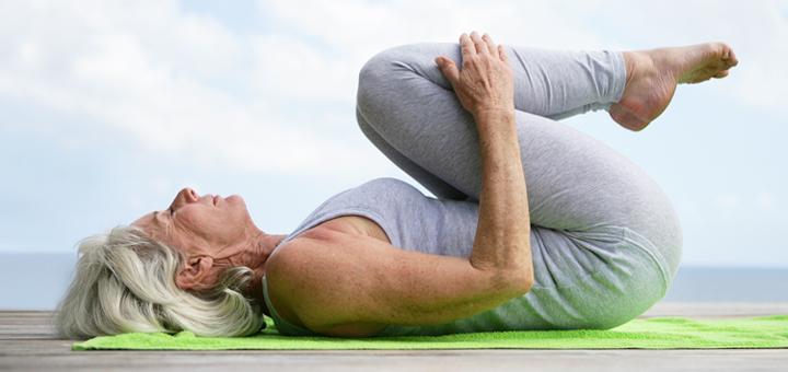 yoga yoga og velvaere i thailand