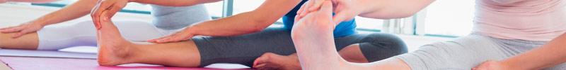 Yoga i Fredericia: Yogaøvelser, Hatha,Yin, Iyengar, nybegynder,  Gravidyoga