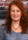 Louise Vælds